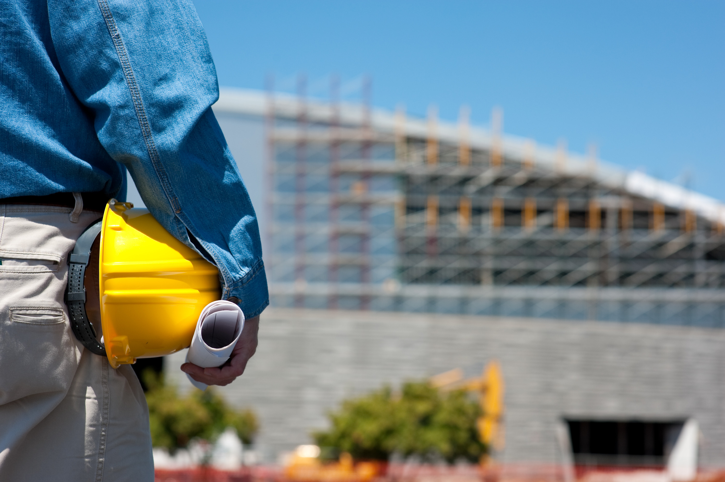 Contractor 39 s license school california enroll in for Being your own contractor